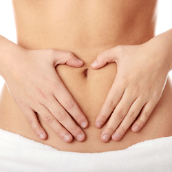 heal costipation