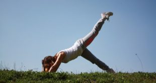 Top-Health-Benefits-of-Yoga