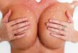 ask doctor before breast implant