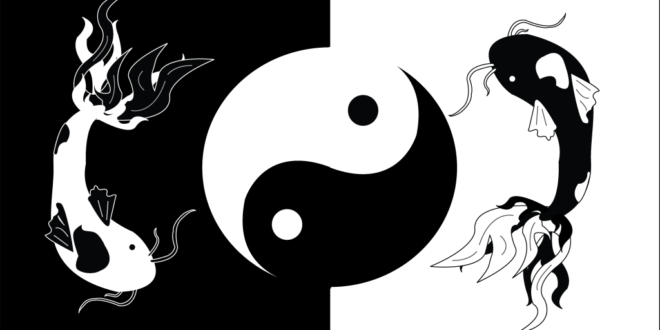 Healing with traditional Chinese Medicine